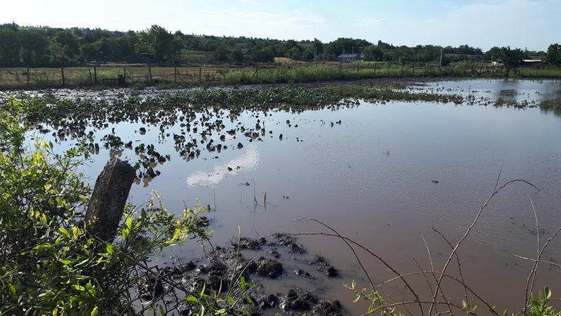 inundatii | Sursa: jurnal.md