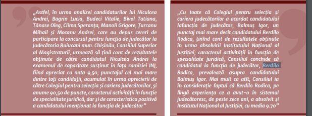 Centrul de Resurse Juridice din Moldova