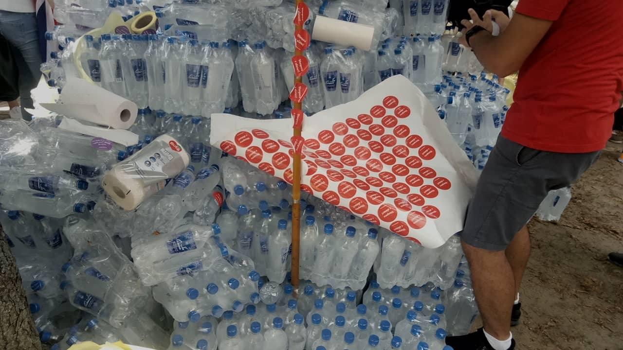 apă protest3