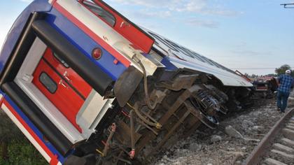 accident feroviar   JurnalTV md