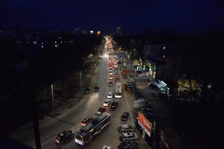 cisinau.md