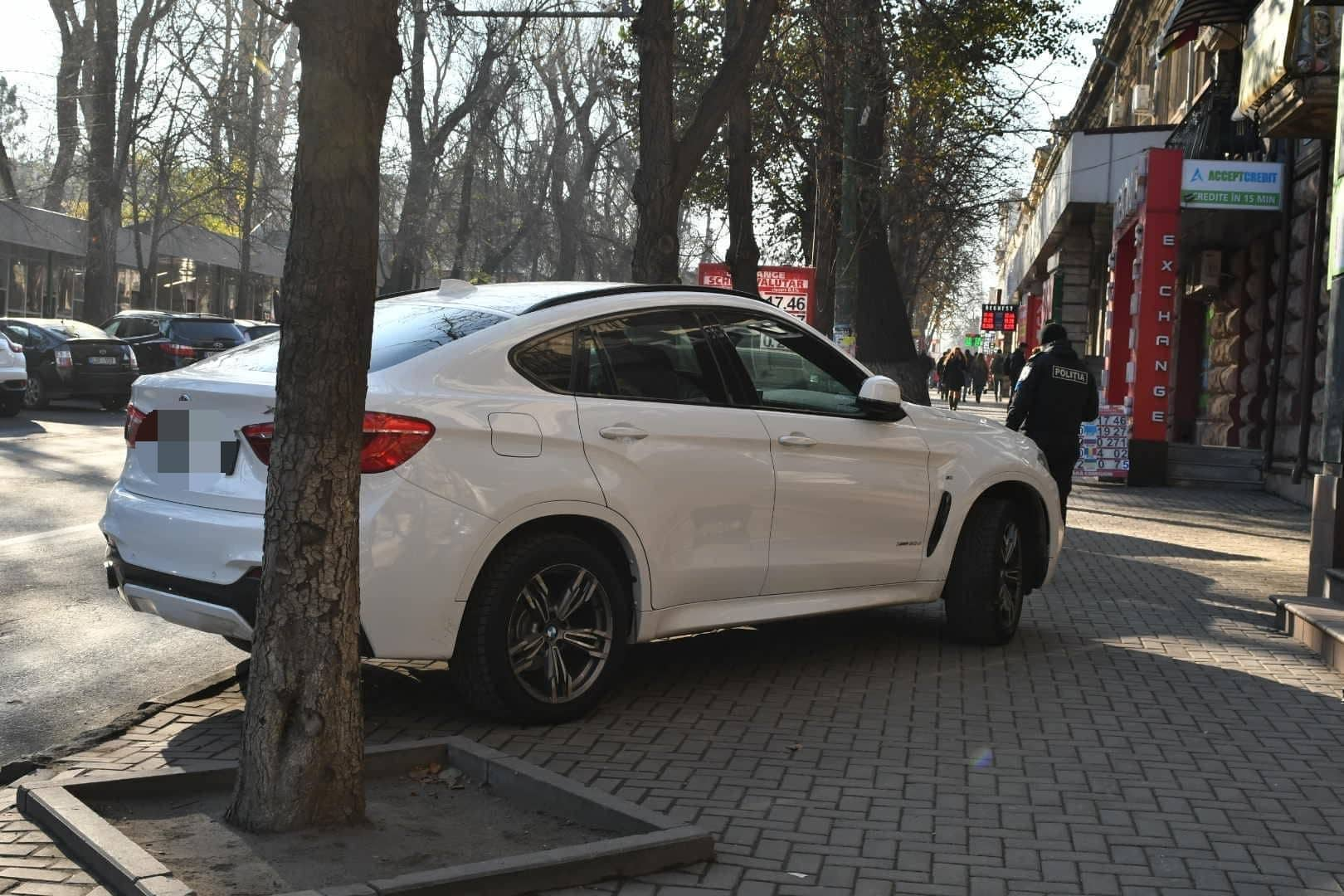 Nadejda Roșcovanu/Jurnal.md