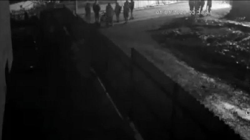 Tănărul din Costești, bătut cu bestialitate în noaptea de Revelion, a decedat la spital în această dimineață