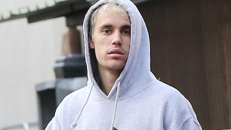 """Justin Bieber a dezvăluit că suferă de boala Lyme și de o infecție cronică ce i-a afectat inclusiv """"funcția creierului"""""""