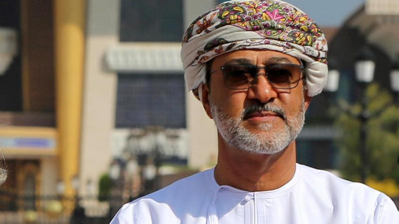 Noul suveran al Omanului a depus jurământul; Cine este acesta și ce politică externă va avea