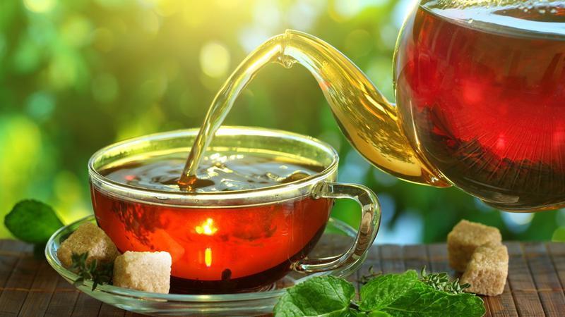 pierderea biosimului pe bază de ceai pe bază de plante