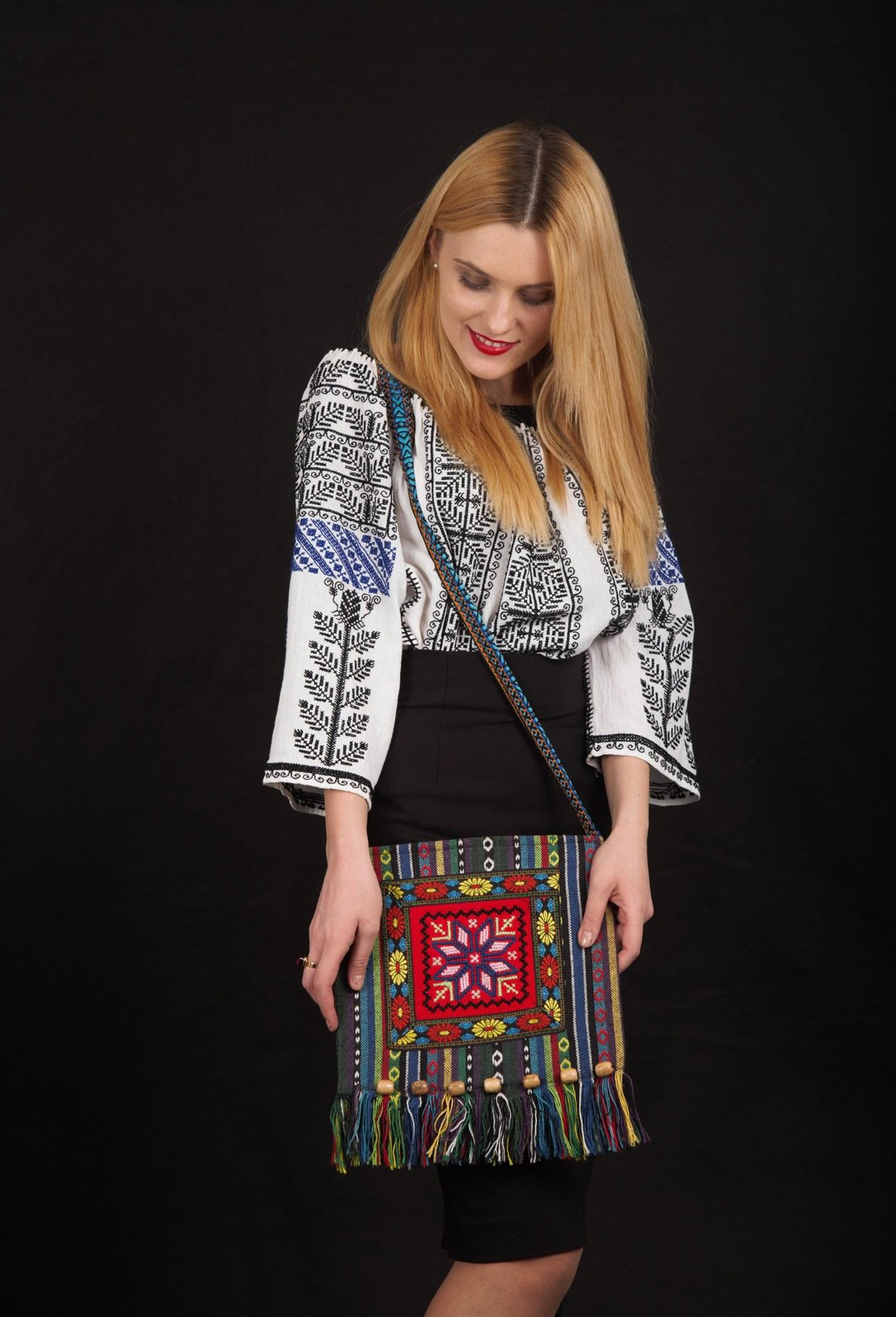 Olga Bodrug