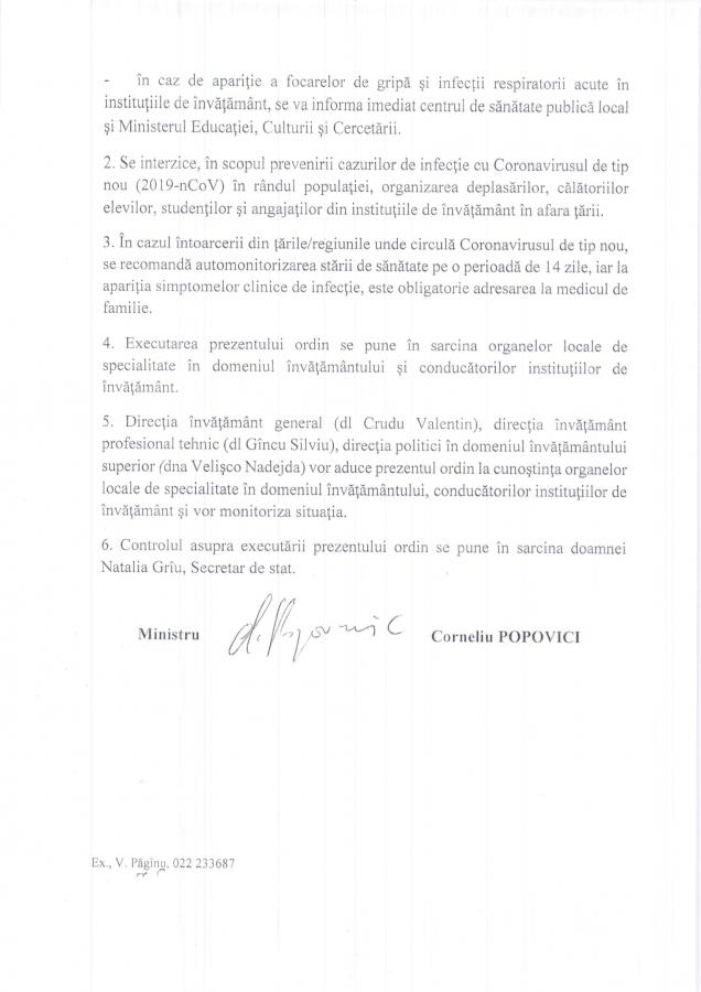 mecc.gov.md