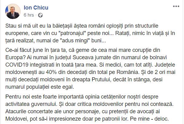 Chicu