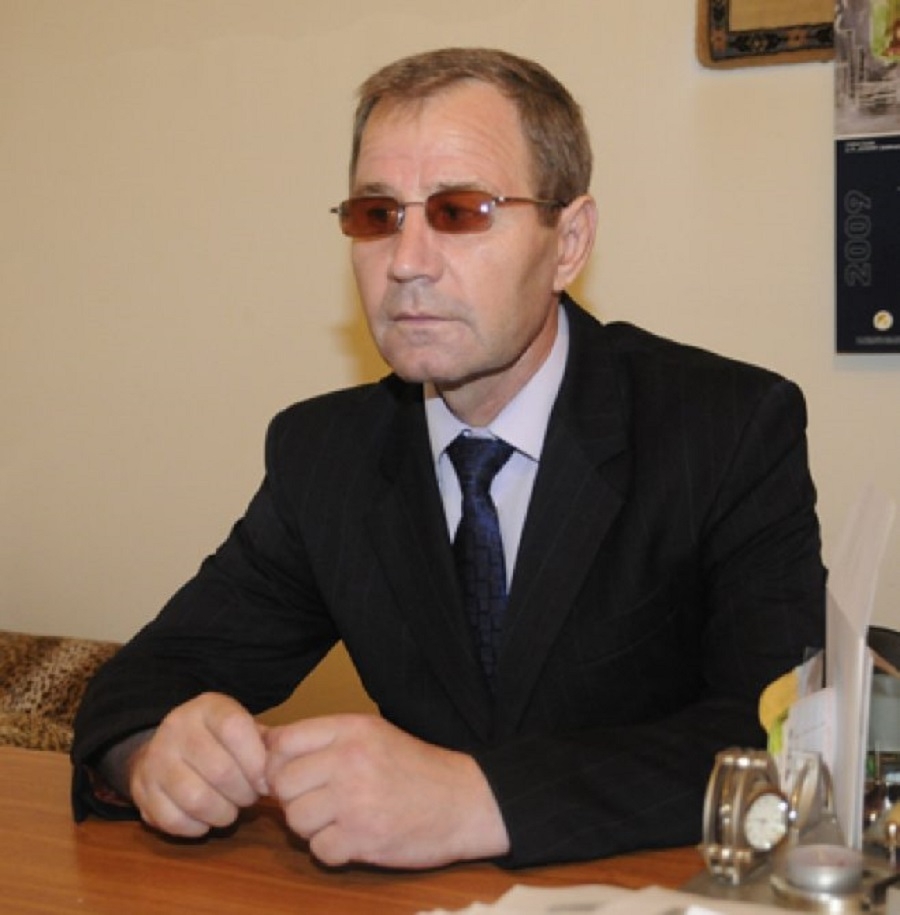 Nicolae Bârlădeanu