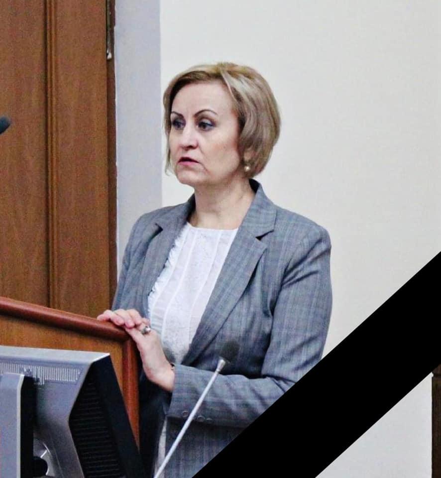 facebook.com/protectiesocialamoldova