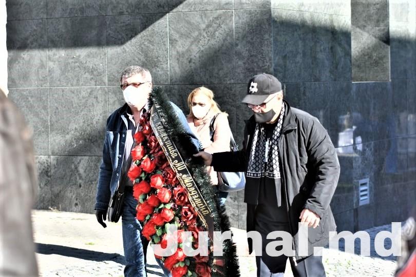 funeralii aizin kitaeț