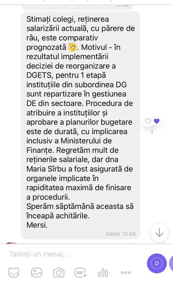 jurnal.md